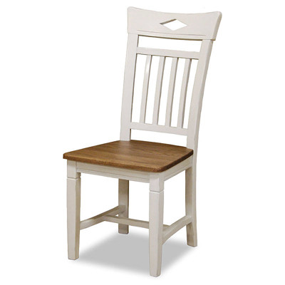 Stuhl 45x43x100