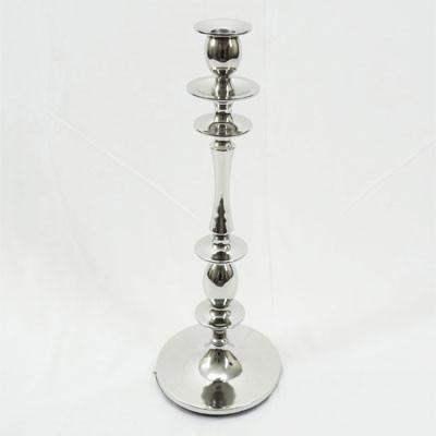 Kerzenständer Madeira D15 H43