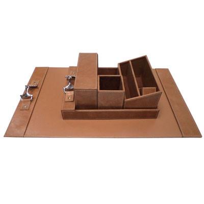 Schreibtisch Set 61x41x15cm