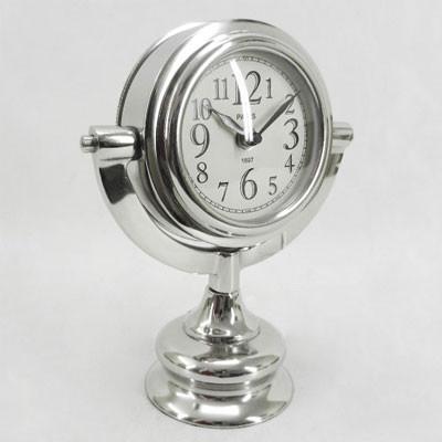Tisch Uhr 23cm