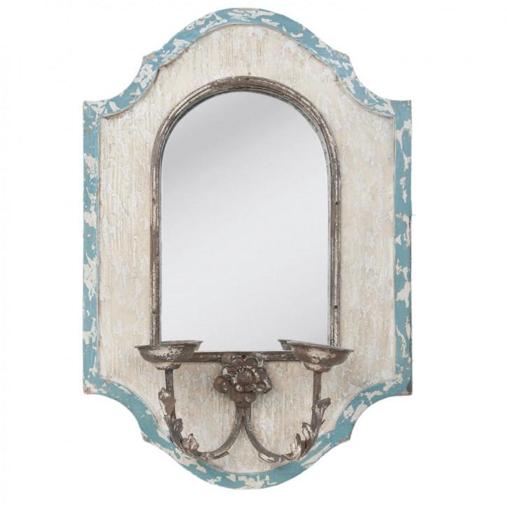 Spiegel 48x17x70 cm