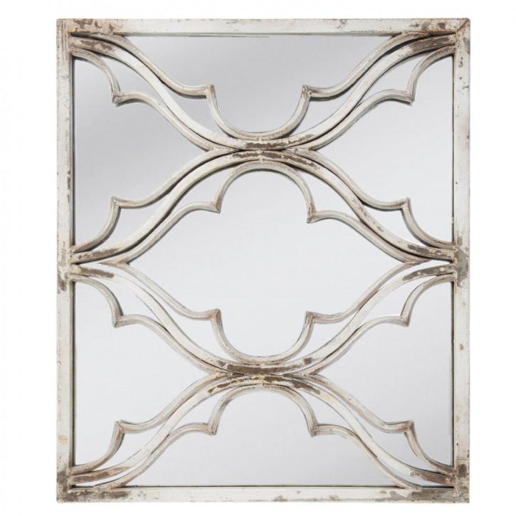 Spiegel 70x60 cm