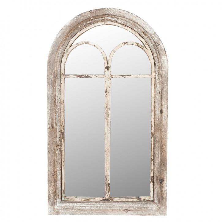 Spiegel 55x5x95 cm