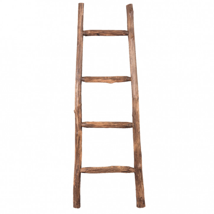 Towel holder / Ladder 43x4x120 cm