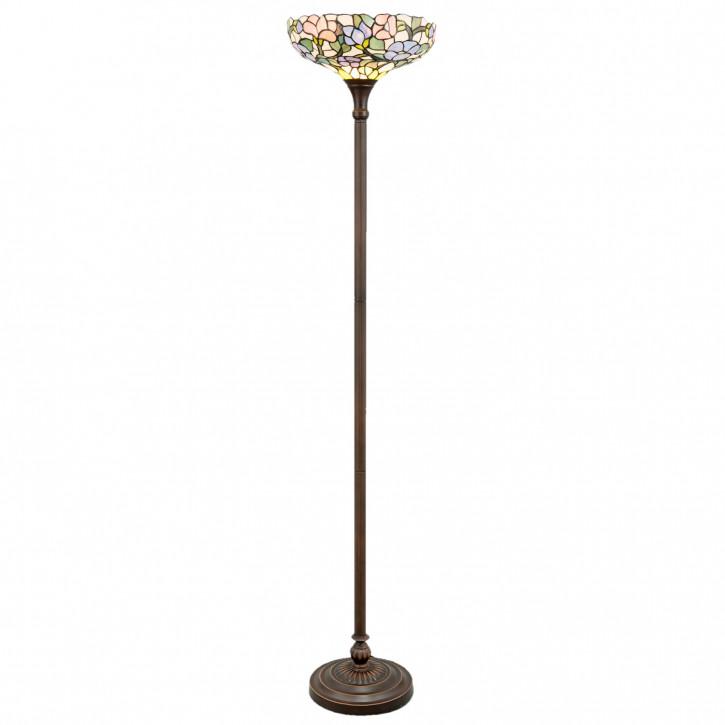 Stehlampe Tiffany Ø 36x177 cm»