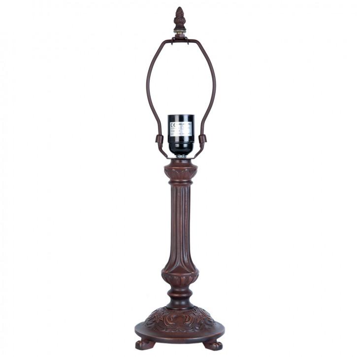 Lampenfuß Stehlampe Tischlampe