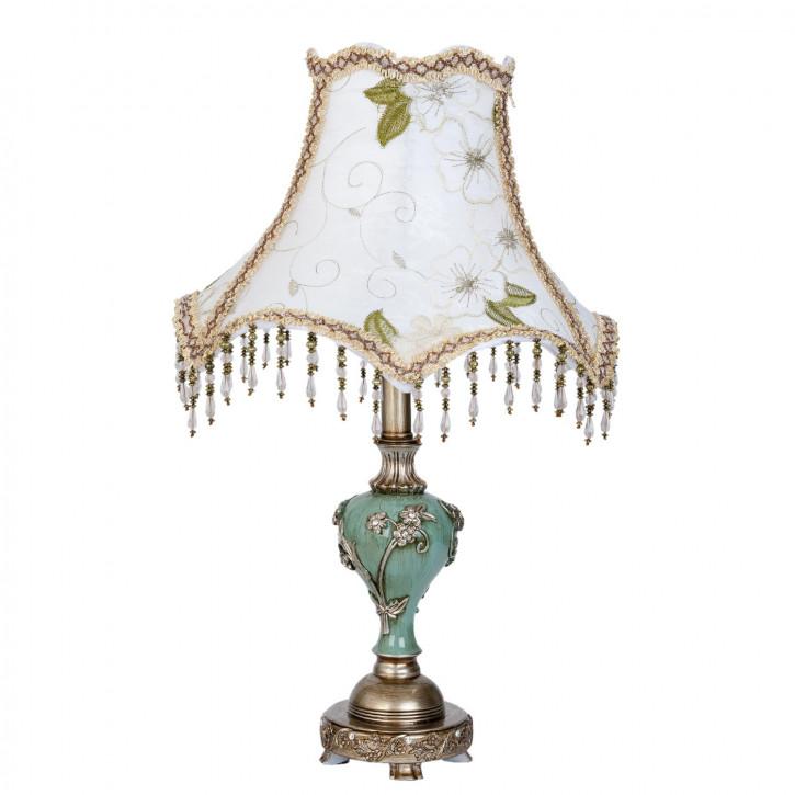 Tischlampe Ø 13x62 cm