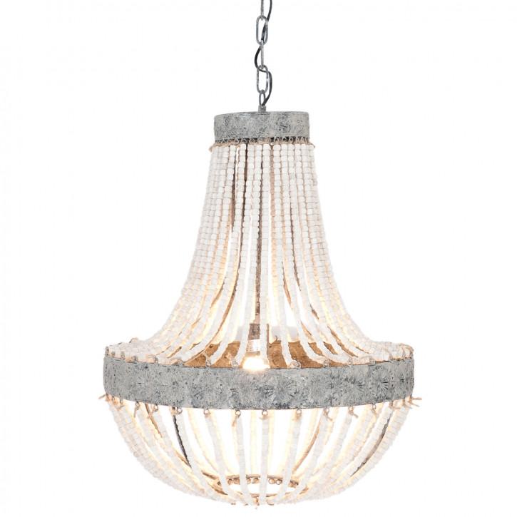 Lamp Ø 54x171 cm