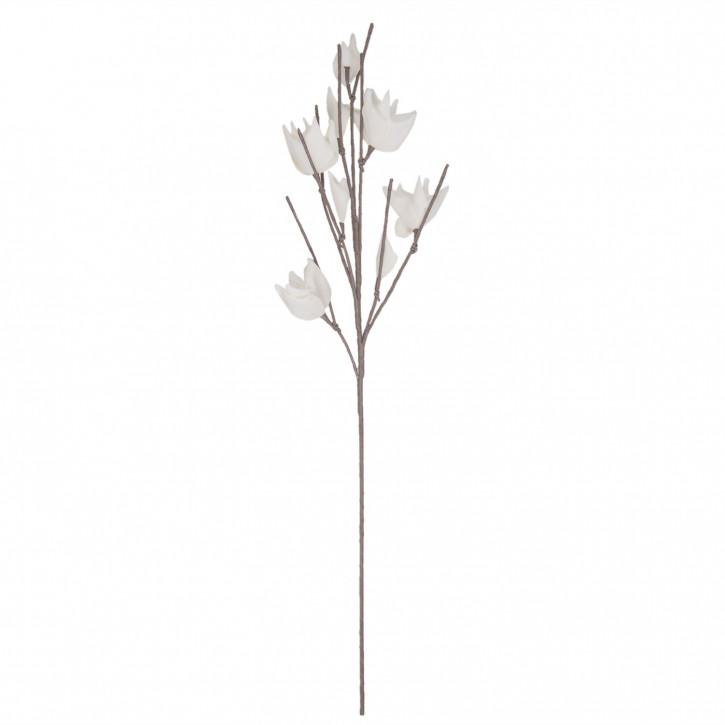 Dekoration Zweig 103 cm