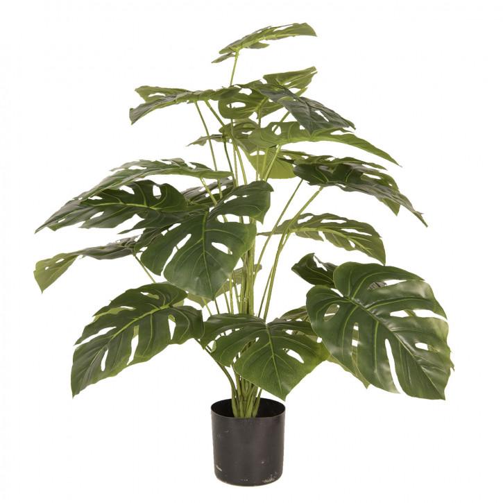 Dekoration Zimmerpflanze 75 cm