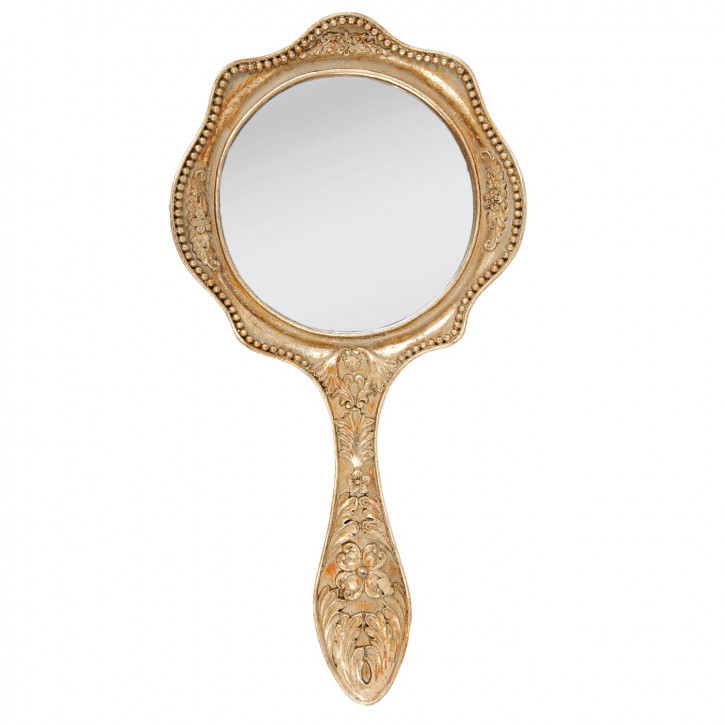 Spiegel 19x39x2 cm