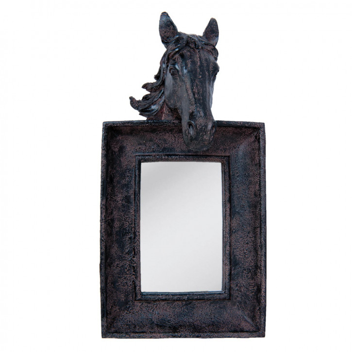 Spiegel 17x33x12 cm