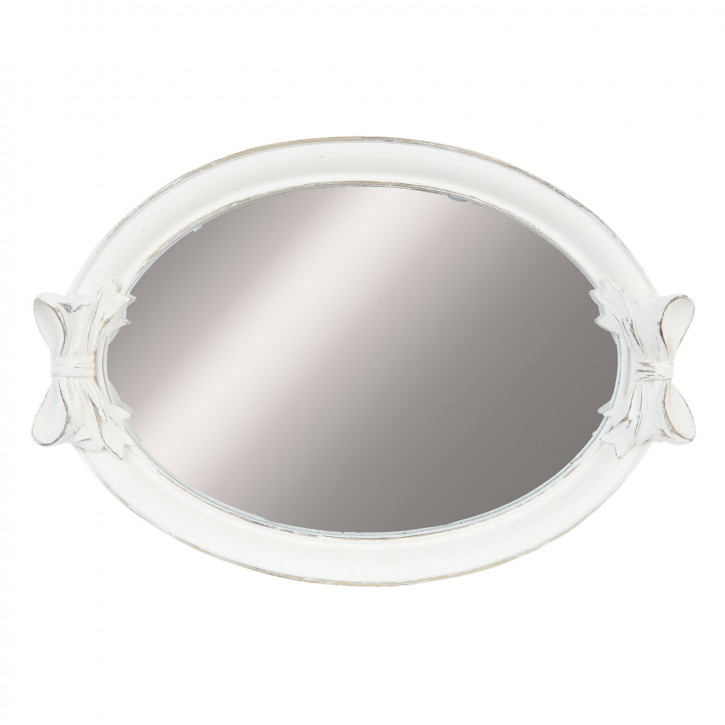 Spiegel 35x5x24 cm