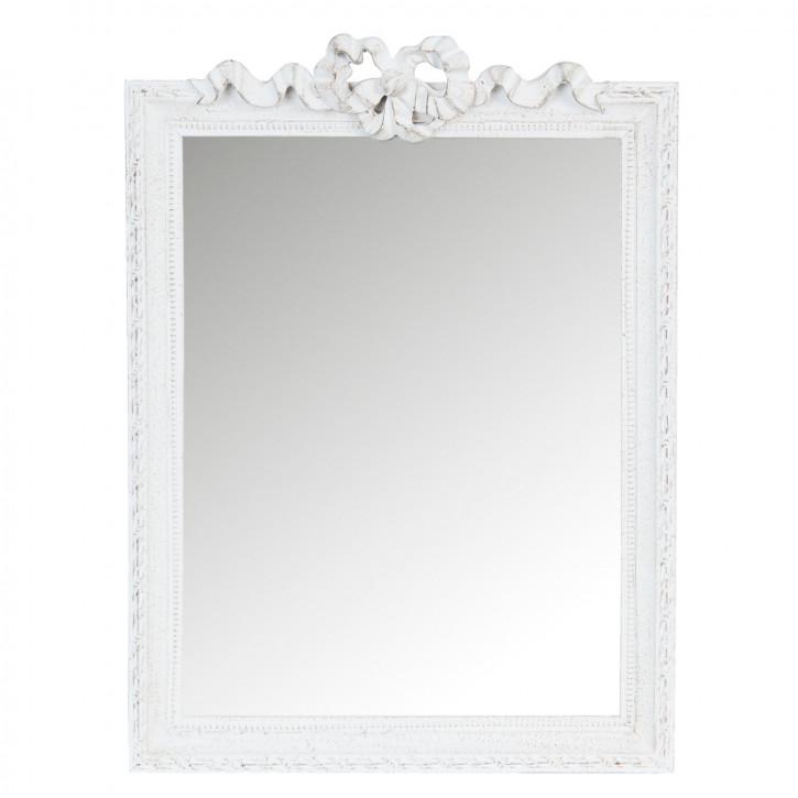 Spiegel 30x40 cm