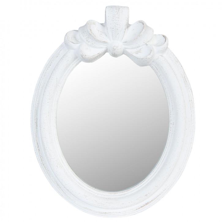 Spiegel 20x25 cm