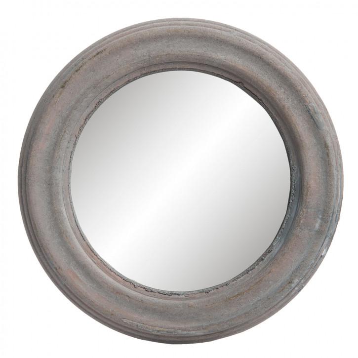 Spiegel Ø 22x2 cm