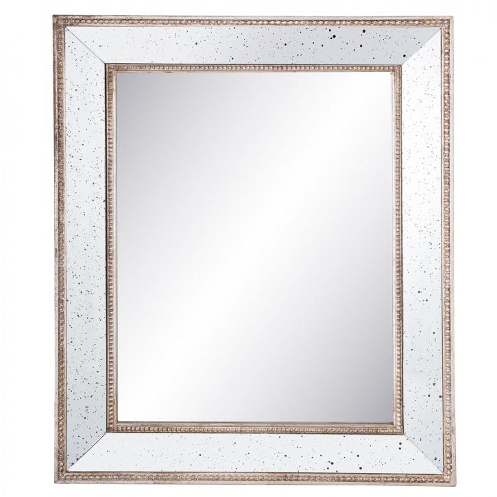 Spiegel 40x3x50 cm