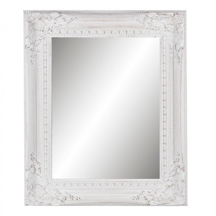 Spiegel 40x4x50 cm
