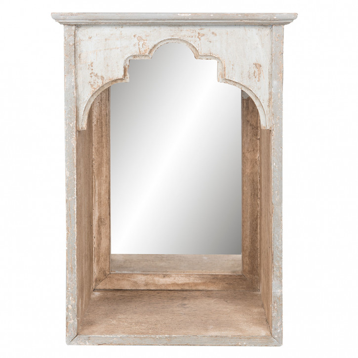 Spiegel 31x21x45 cm