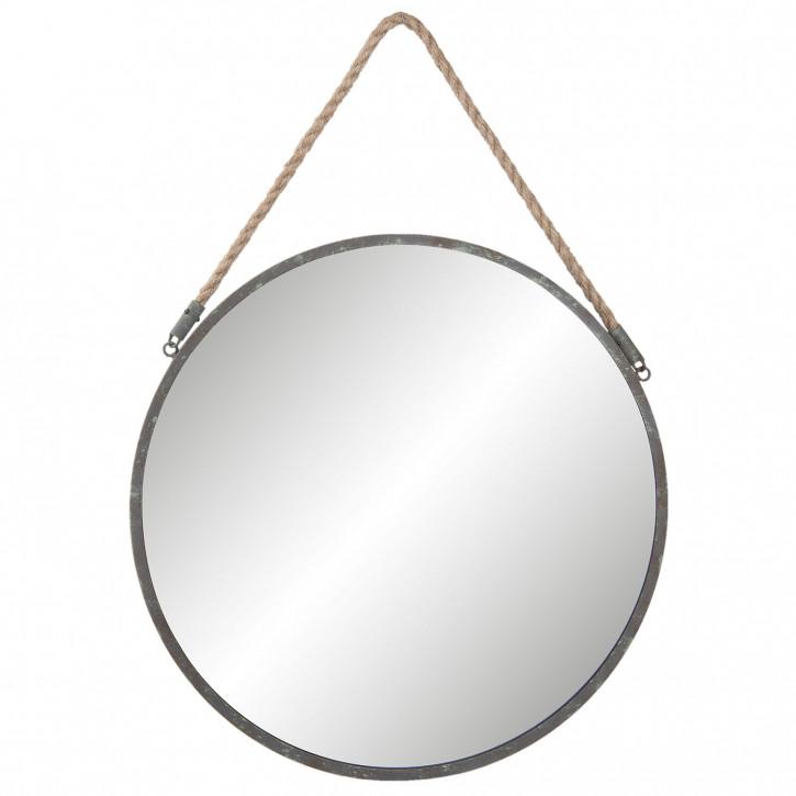 Spiegel Ø 45x1cm