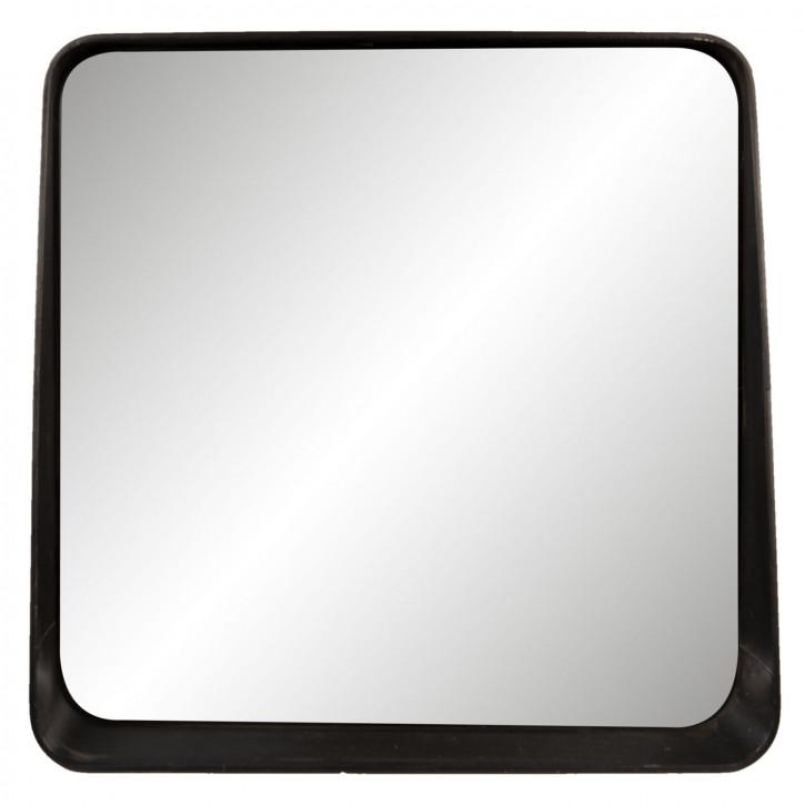 Spiegel 53x10x51 cm