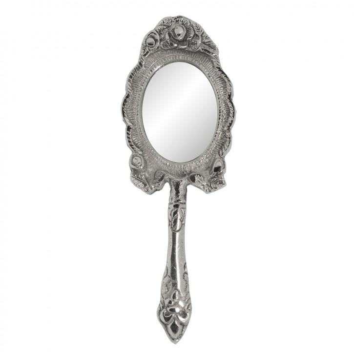 Spiegel 6x2x21 cm