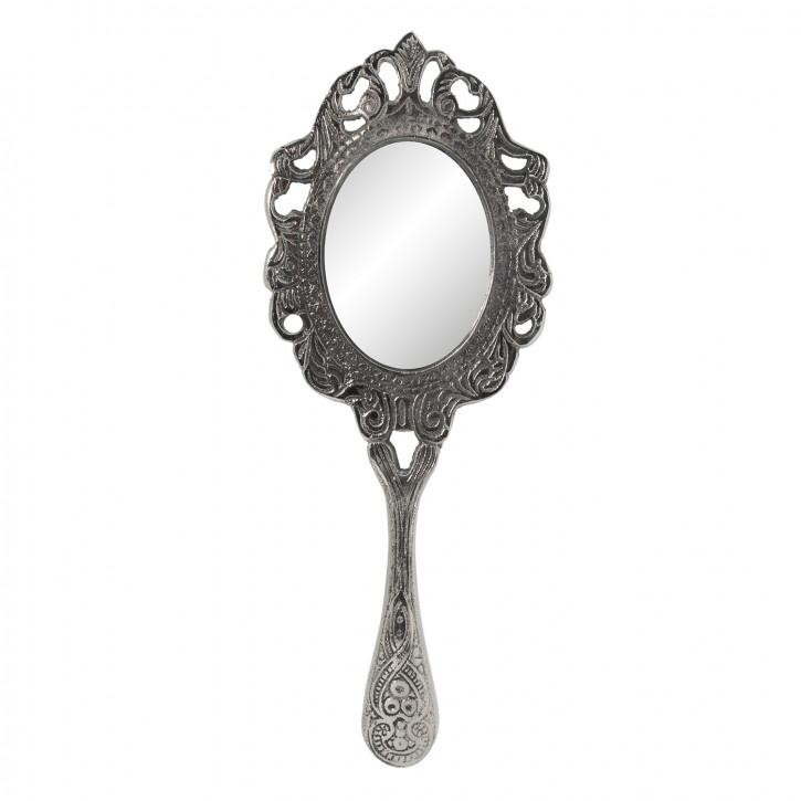 Spiegel 10x2x25 cm