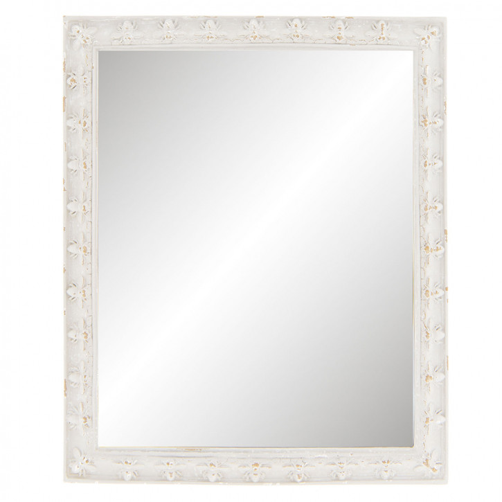 Spiegel 23x2x28 cm