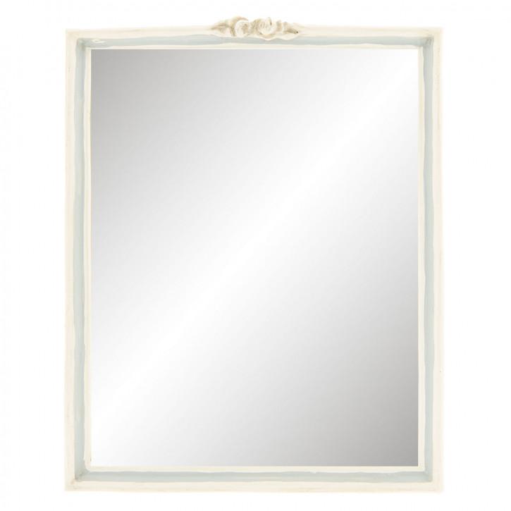 Spiegel 22x2x28 cm