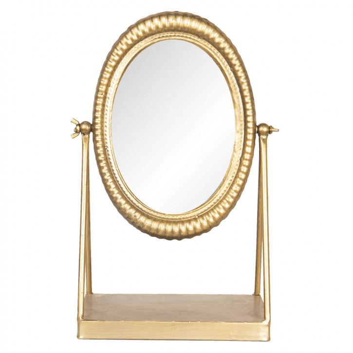 Spiegel 23x13x35 cm