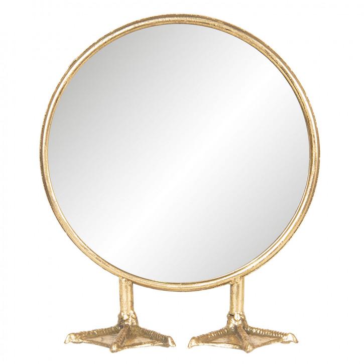 Spiegel 25x9x30 cm