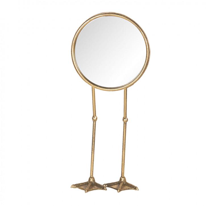 Spiegel 20x10x47 cm