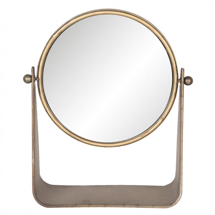 Spiegel 30x10x36 cm