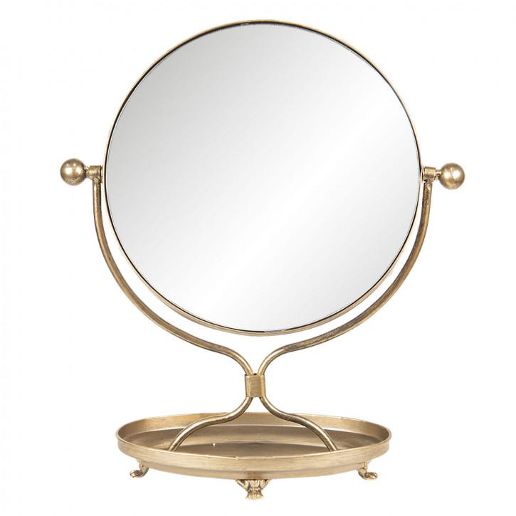 Spiegel 36x15x43 cm