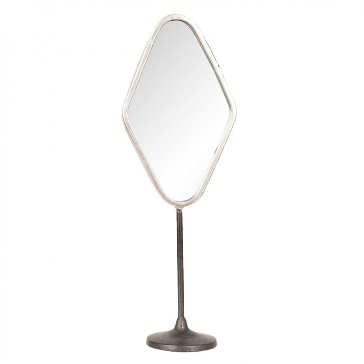 Spiegel 14x9x43 cm