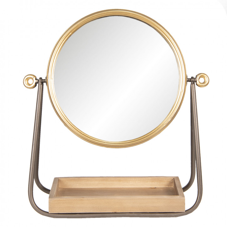 Spiegel 40x14x42 cm