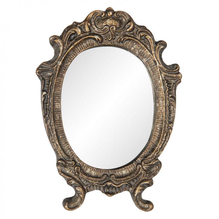 Spiegel 9x1x12 cm