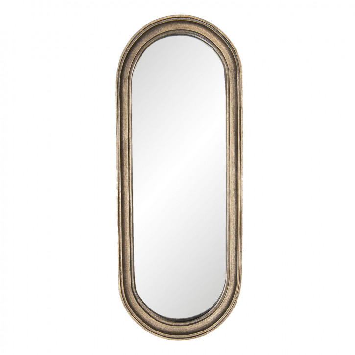 Spiegel 15x2x41 cm