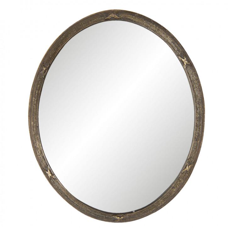 Spiegel 22x1x27 cm