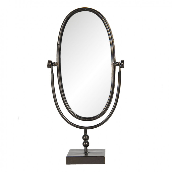 Spiegel 21x10x40 cm