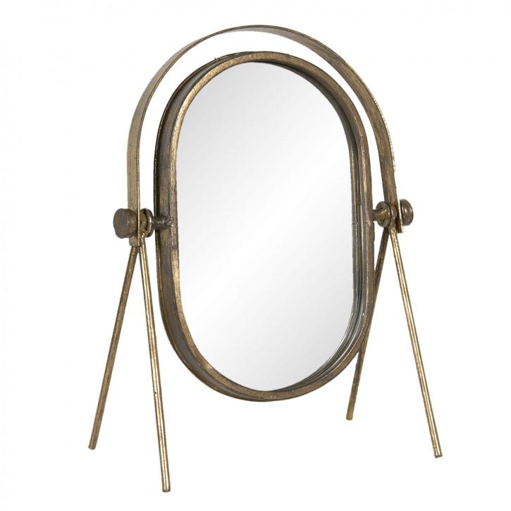 Spiegel 24x15x33 cm