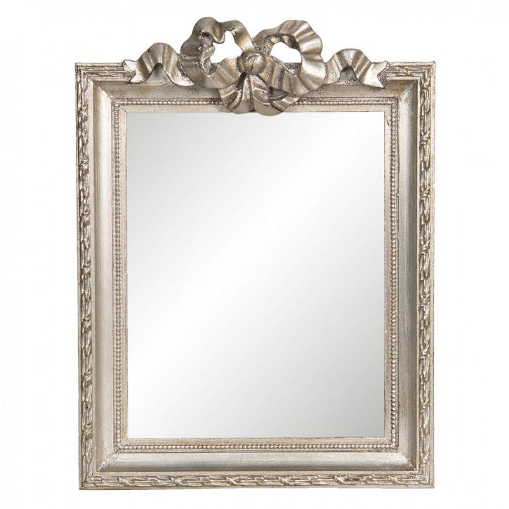 Spiegel 25x2x34 cm