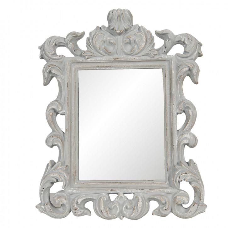 Spiegel 34x4x43 cm
