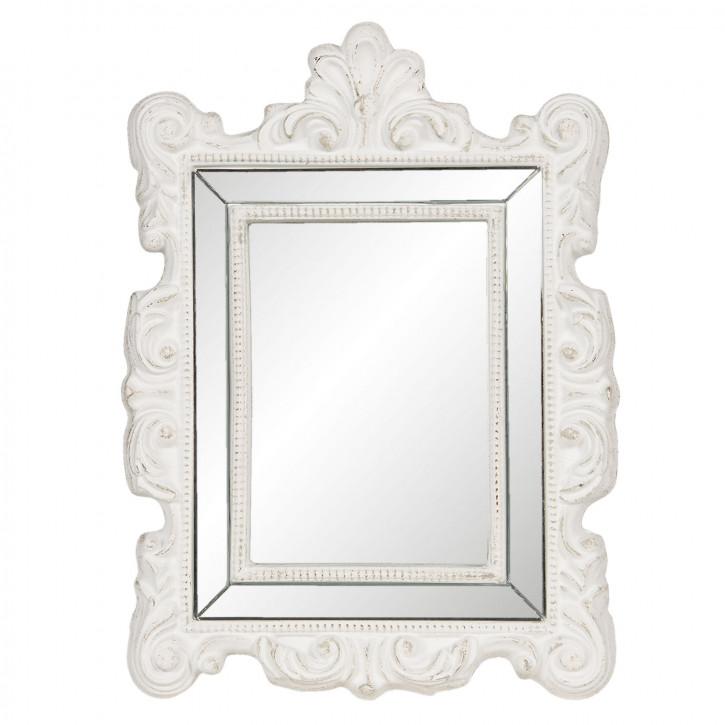 Spiegel 23x4x33 cm