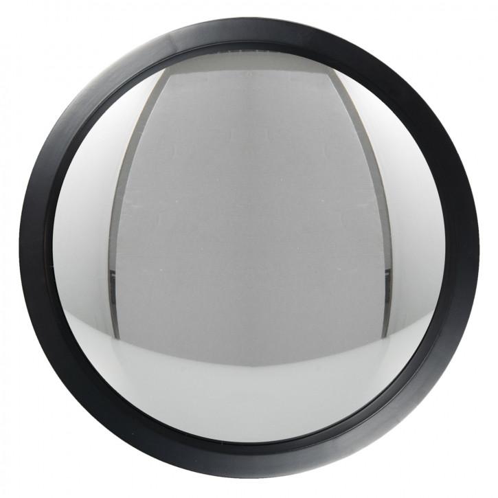 Spiegel Ø 39x4 cm