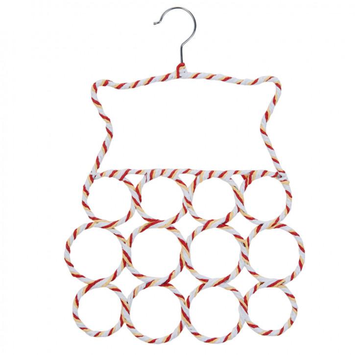 Aufhänger für Schals ca. 33 cm