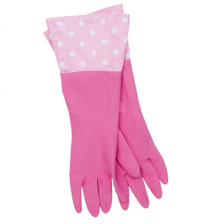 Gloves set 16x39 cm