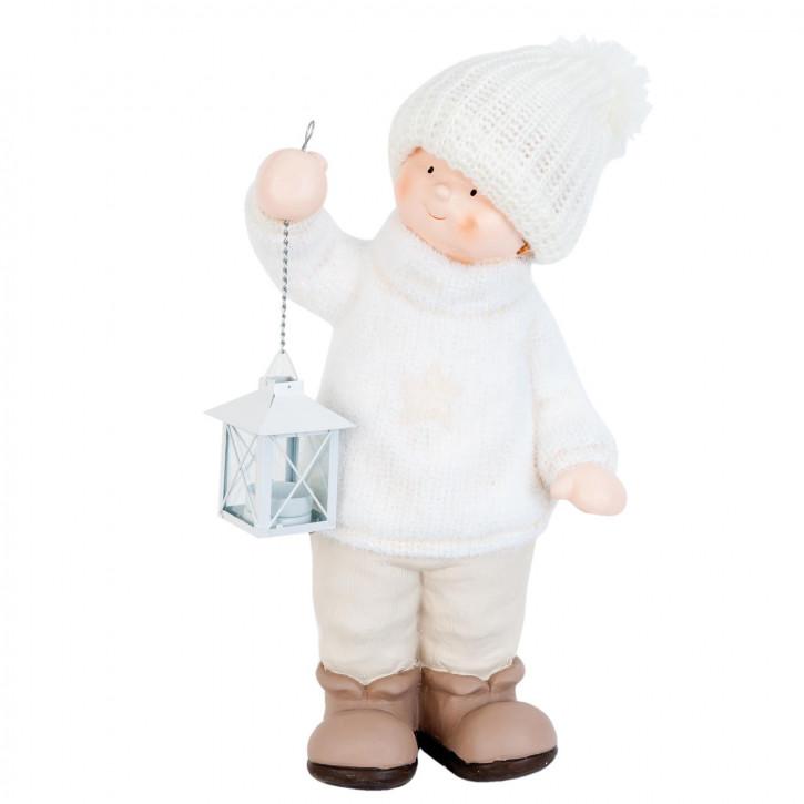 Doll 23x17x45 cm