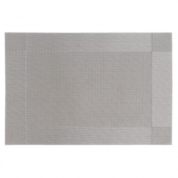 Tischset (6 Stück) 30x45 cm