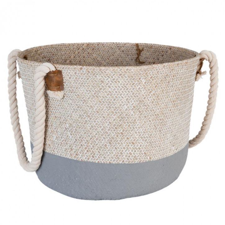 Basket Ø 40x55 cm